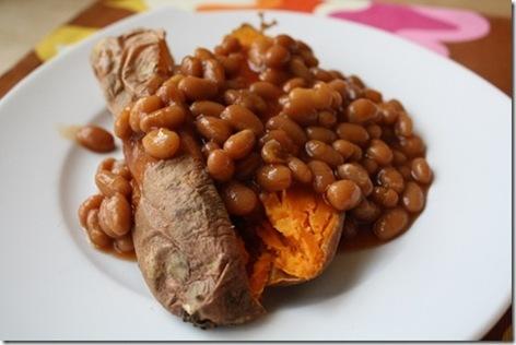 Heinz Meanz Beanz Khushboo 39 S Blog